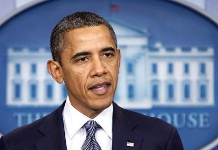 http://www.botasot.info/img/+President+Barack.jpeg