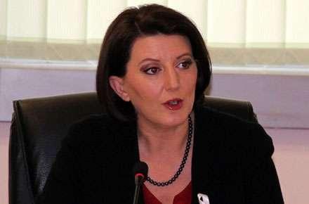 http://www.botasot.info/img/28president-ksgov.jpg