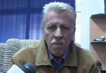 http://www.botasot.info/img/Alajdin_Demiri.jpg