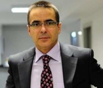 Ο νέος υποψήφιος πρόεδρος Αρτάν Χότζα