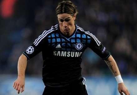 http://www.botasot.info/img/Fernando+Torres.jpg