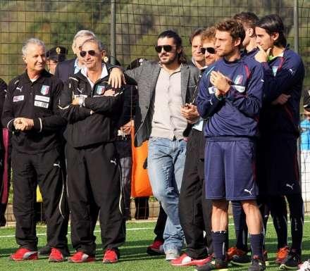 http://www.botasot.info/img/Gennaro+Gattuso.jpg