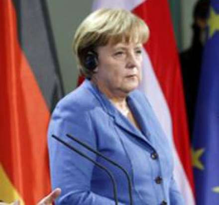 http://www.botasot.info/img/Merkel-Zgjidhjau.jpg
