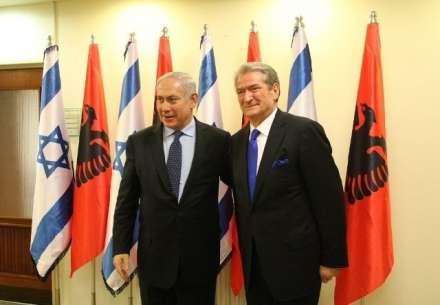 http://www.botasot.info/img/Netanyahu-Berisha.jpg