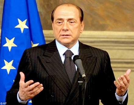 http://www.botasot.info/img/Prime-Minister-Silvio.jpg