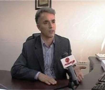 http://www.botasot.info/img/Rufi_Osmani_78.jpg