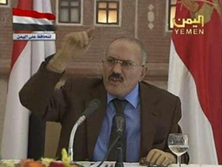 http://www.botasot.info/img/Saleh_08Oct11.jpg