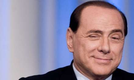 http://www.botasot.info/img/Silvio-Berlusconi-006.jpg