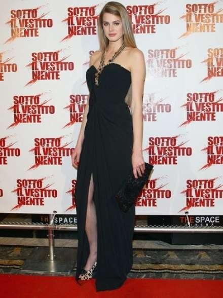 http://www.botasot.info/img/Vanessa+Hessler.jpg