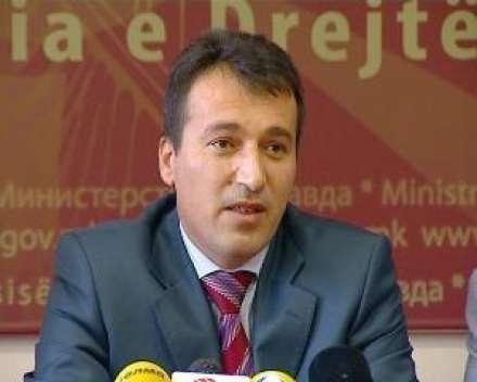 http://www.botasot.info/img/blerim_bexheti_60.jpg