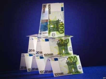 http://www.botasot.info/img/euro-stock.jpg