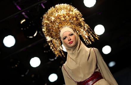http://www.botasot.info/img/fashion-malaysia.jpeg