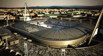 http://www.botasot.info/img/juventus-stadium.jpg