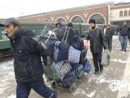 http://www.botasot.info/img/migrantsrussia.jpg