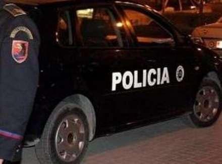 http://www.botasot.info/img/policia-shqiperi24.jpg