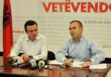 http://www.botasot.info/img/selimi3tet.jpg