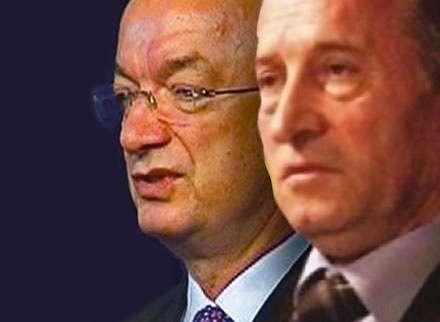 Kush vrau Shqiptare pas luftes ne Kosove ?! - Faqe 2 X322h-xhh-as01