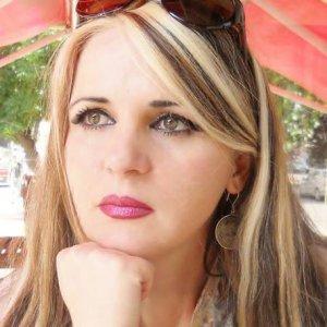 Kimete Berisha:Bëhuni Zonja. Merrni mësim prej Fanës! Auth_auto_auto_auto_Kimete_Berisha1476250112_1147687824314771995961477813925
