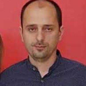 Arben Sylejmani