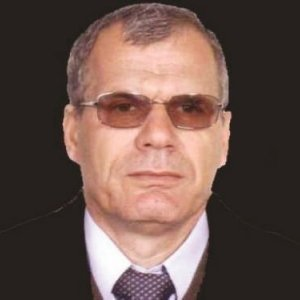 Skënder Sadri Kapiti