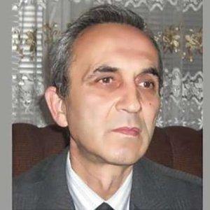 Sulejman Mehazi