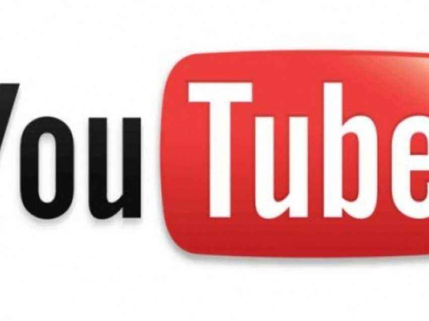 Youtube sjell opsionin Incognito