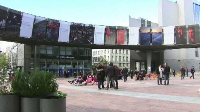 Belgjikë, kandidatë shqiptarë për zgjedhjet lokale e federale