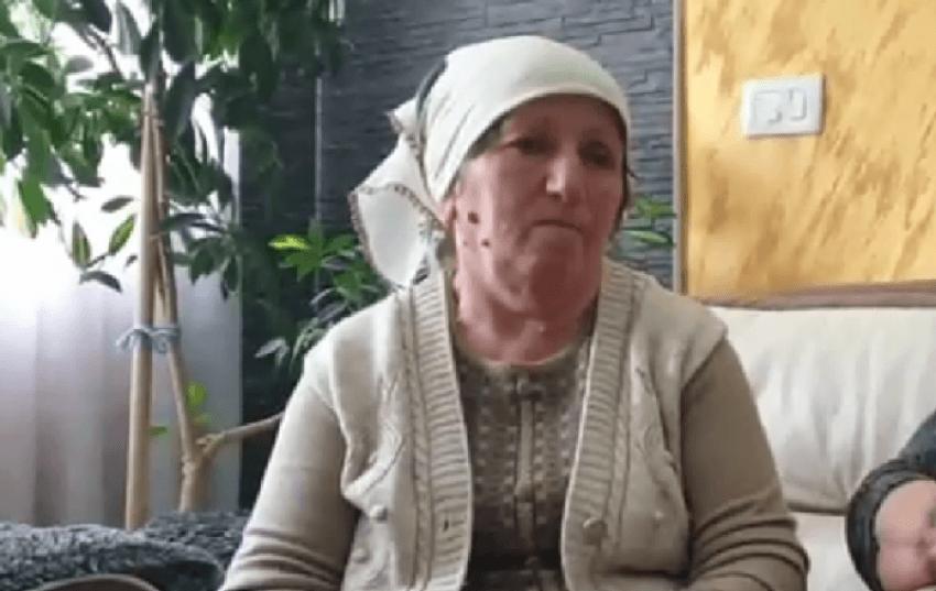 Flet nëna e punëtorit që vdiq nga shembja e hotelit: Unë e përcolla për punë, paguhej 10 euro