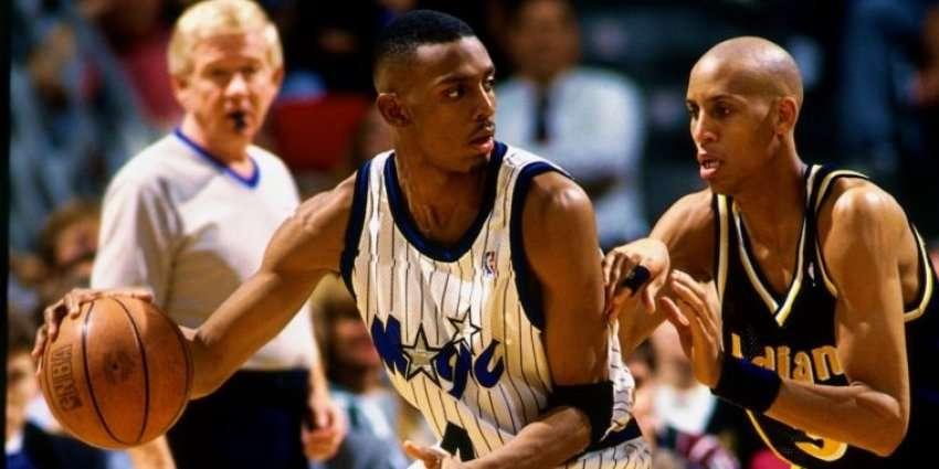 10 lojtarët më të mirë në historinë e NBA që kurrë nuk fituan një titull kampioni