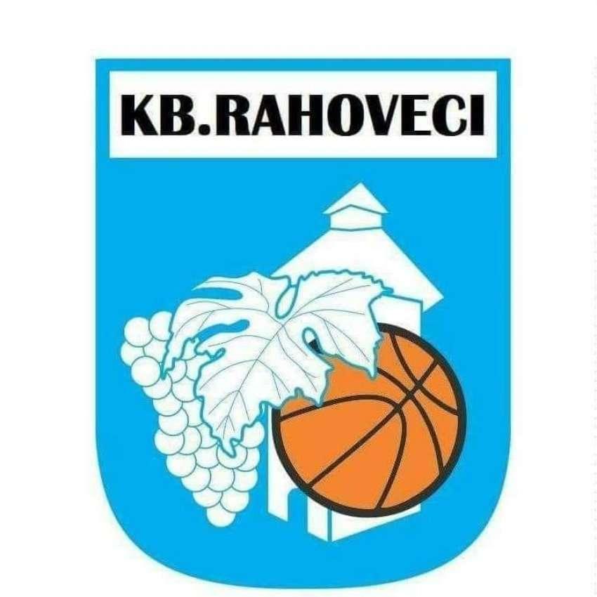 KB Rahoveci liron tre lojtarë të huaj