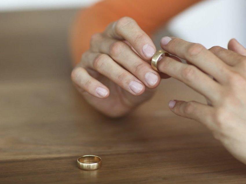 Картинка развод свобода