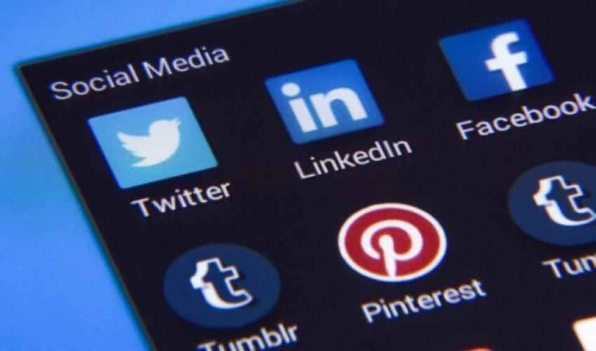 Facebook dhe Twitter nuk përpunojnë më të dhëna nga Hong Kongu