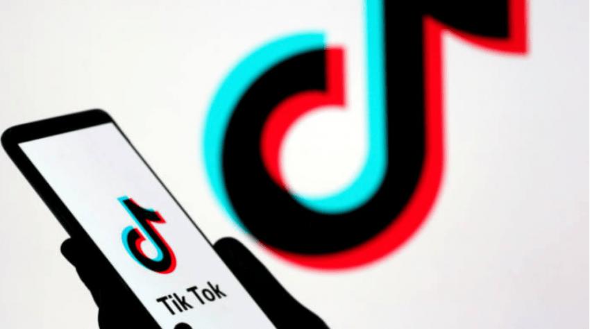 Amerika po shqyrton mundësinë e ndalimit të TikTok-ut