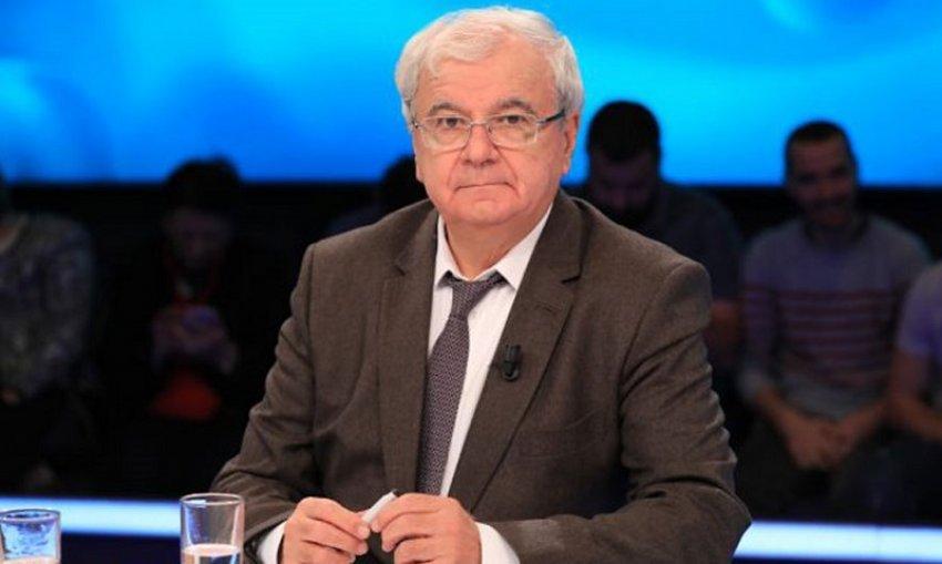 ende-politika-amerikane-nuk-e-ka-kuptuar-qe-i-gjithe-korrupsioni-i-larte-shteteror-ne-shqiperi-eshte-i-bashkuar-kunder-reformes-antikorrupsion