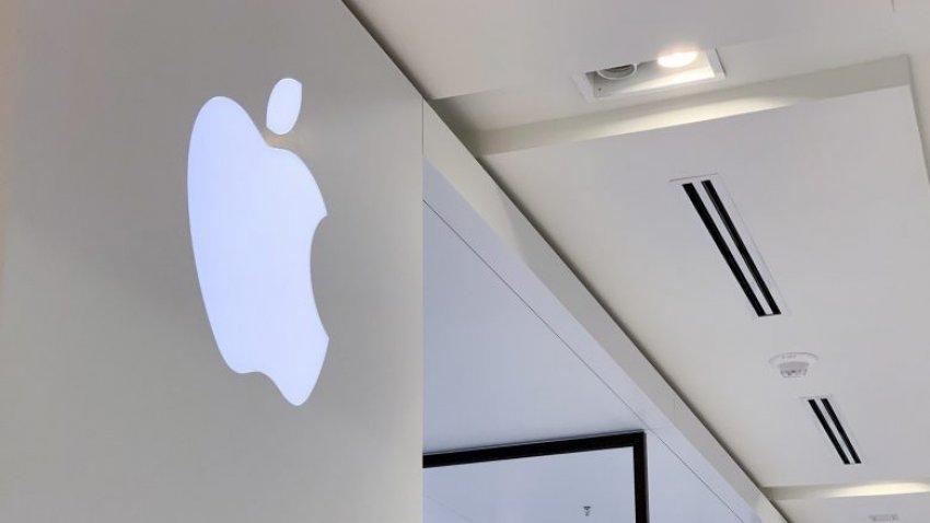 Brenda 4 viteve, Apple do të arrijë kapitalizimin prej 2 trilion dollarëve?