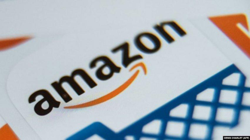 Amazon i ndalon policisë përdorimin e teknologjisë për identifikim të fytyrës