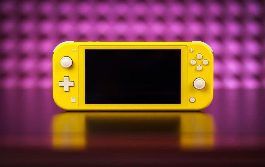 Nintendo konfirmon 300 mijë llogari të hakuara
