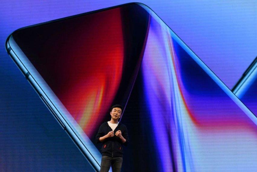 OnePlus ngacmon me telefonin e ri që do të dalë muajin tjetër