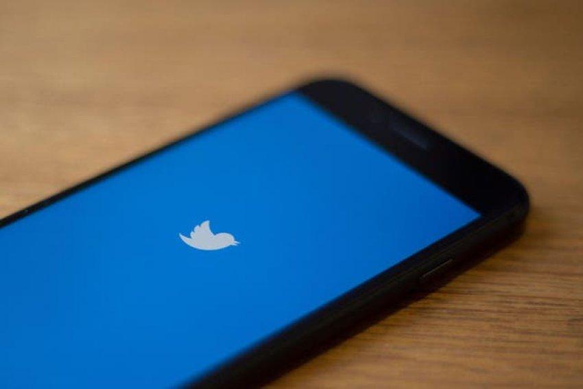Shqetësimet e ngritura mbi privatësinë që tregojnë në Twitter