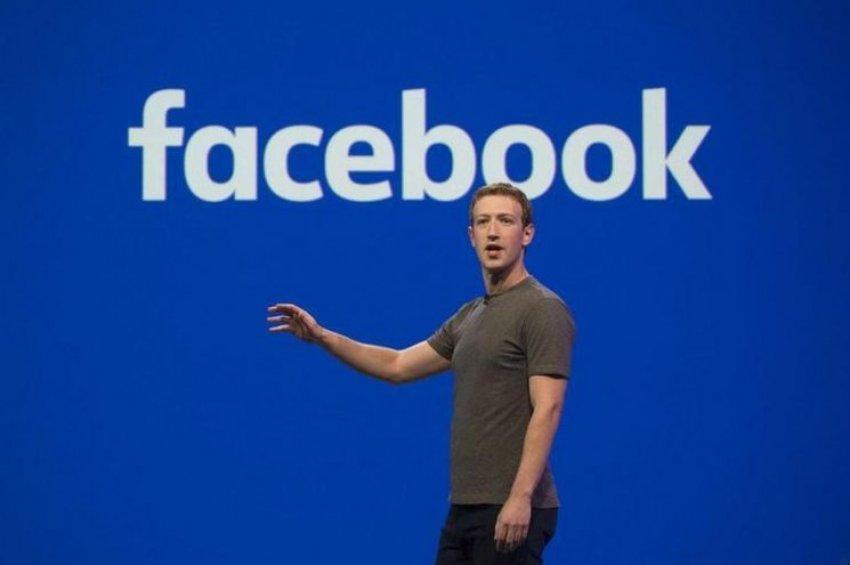 Facebook humbet $50 miliardë në aksione pas tërheqjes së reklamave Coca-Cola & Unilever
