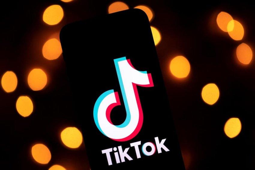 Një veçori e re e iSO 14 bëri 'probleme' në TikTok