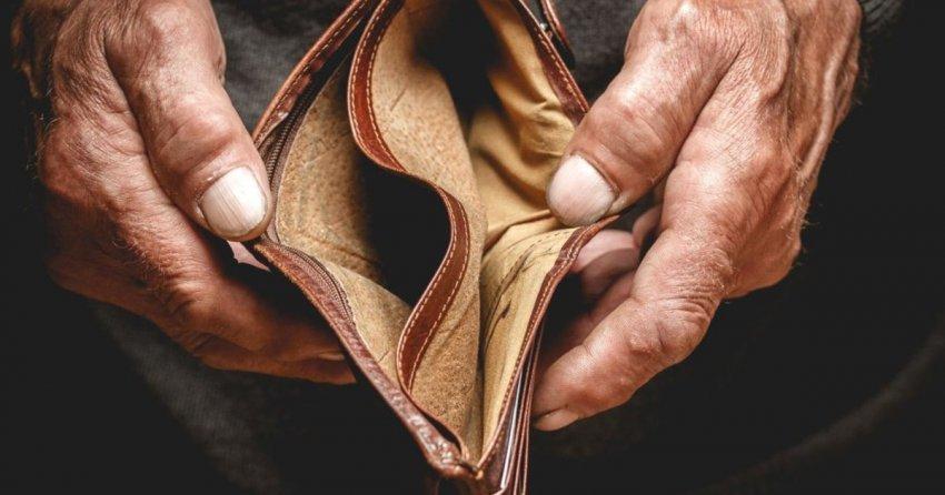 Skenarët apokaliptikë të Bankës Botërore: Shqipëria do zhytet në varfëri! - Bota Sot