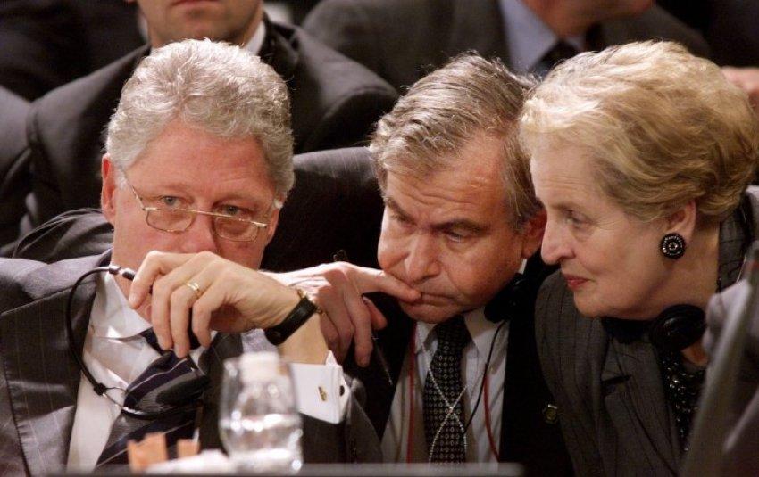 Hiqet shenja e konfidencialitetit: Serbisë iu dha ultimatum për bombardime gjashtë muaj më herët