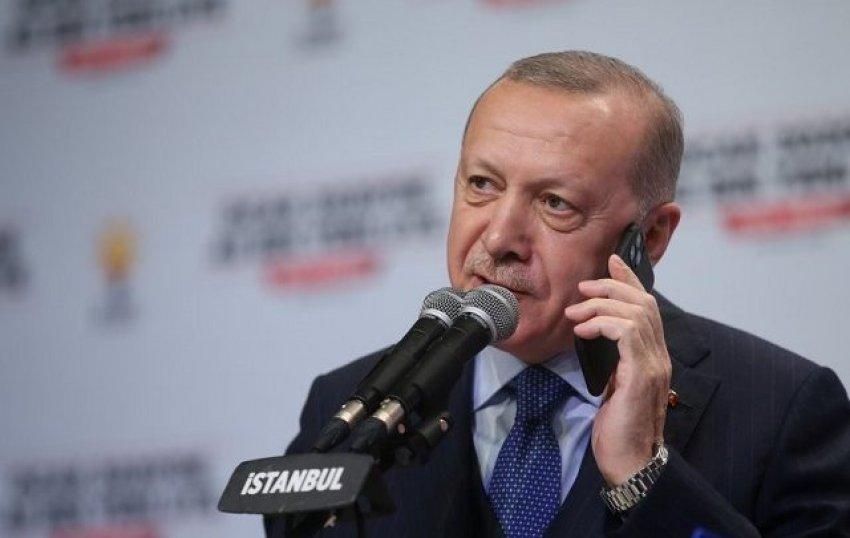 Skandal: Amerikanët publikojnë vrasjen e urdhëruar nga Erdogan, ekzekutimi i politikanit të njohur do të ndodhte në Vjenë