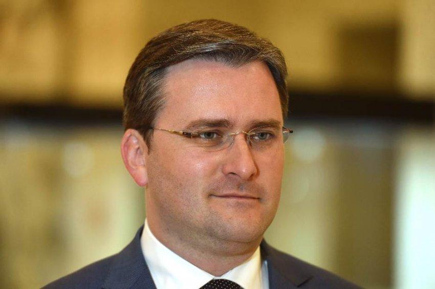 Selakoviç e quan OKB organizatën më të rëndësishme për Serbinë, shkak UNMIK-u