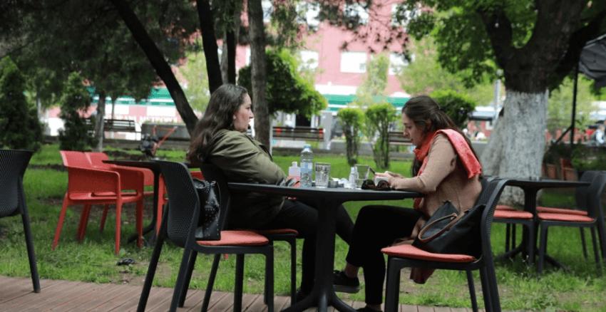 Në Kosovë hyjnë në fuqi masat e reja kundër pandemisë