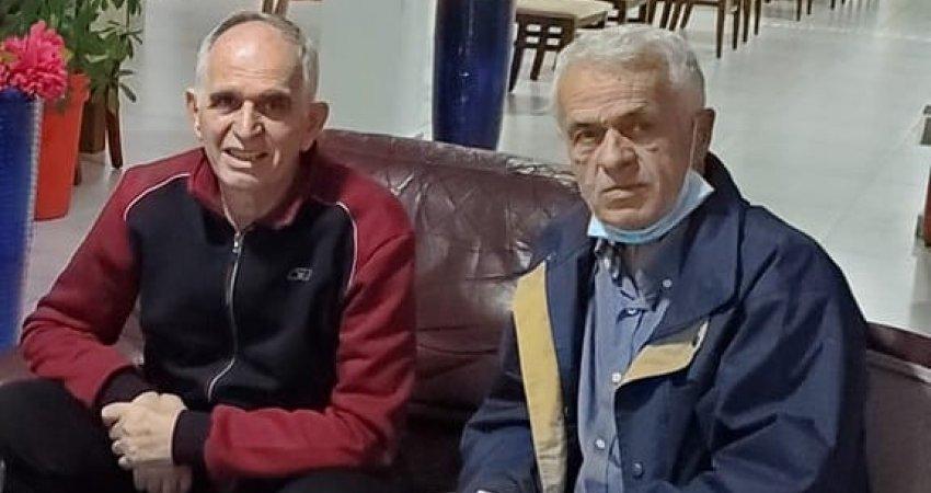Rrëqethëse: Ky shqiptar u torturua keq në burgun serb, u trajtua veç dy ditë e u kthye në qeli