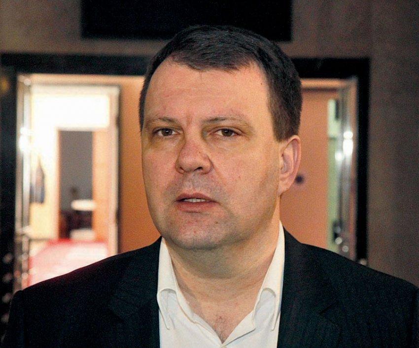 Deklarata e ambasadorit gjerman trondit Miroviç-in, kërkon nga Serbia që të reagojë
