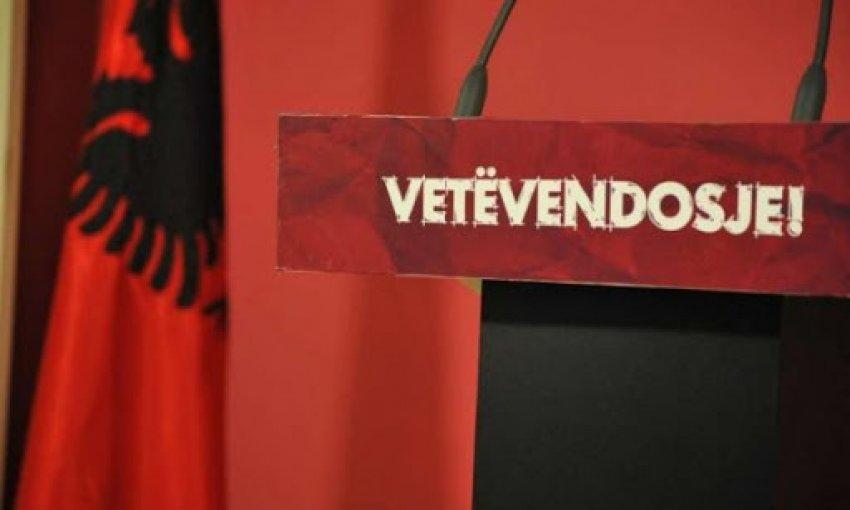LVV hapë zyret edhe në Shqipëri