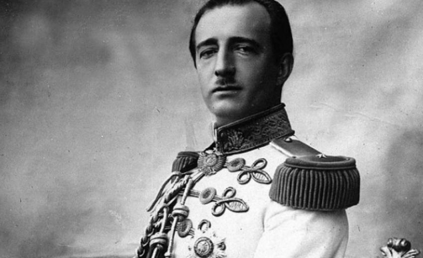 Kujtimi dhe vlerësimi për Mbretin Zog –detyrim dhe respekt ndaj historisë së shtetit shqipëtar